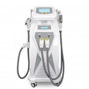 Многофункциональный аппарат SA-F01 (Shr,E-light,Nd-yag,RF)