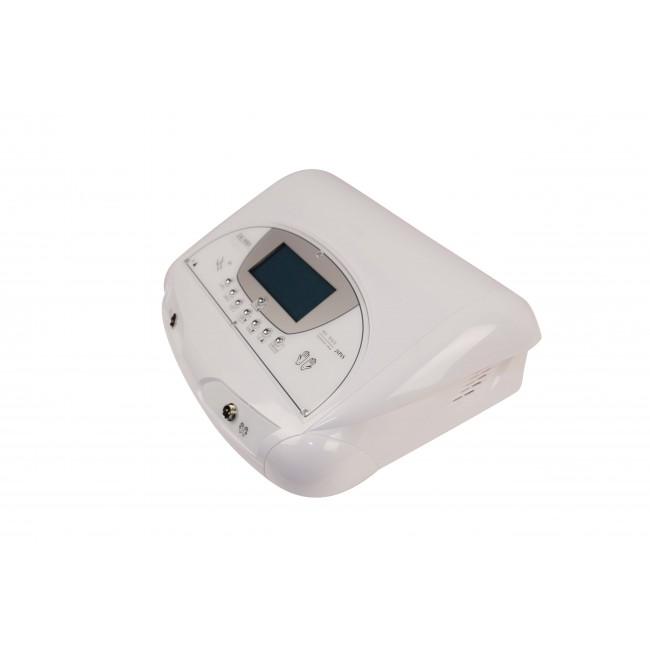 Аппарат микротоковой терапии IM-9001