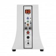 Аппарат вакуумного и вакуумно-баночного массажа SA-BBT