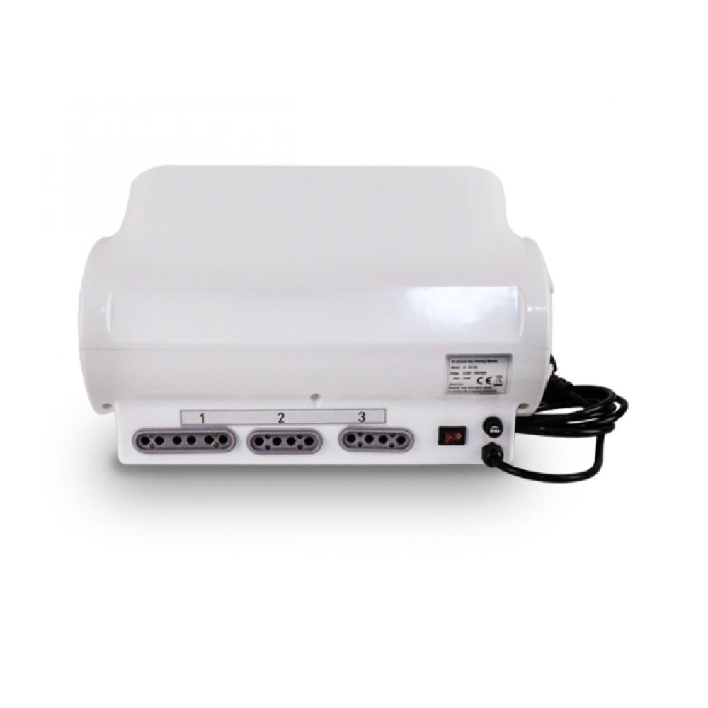 Аппарат прессотерапии SA-8310H