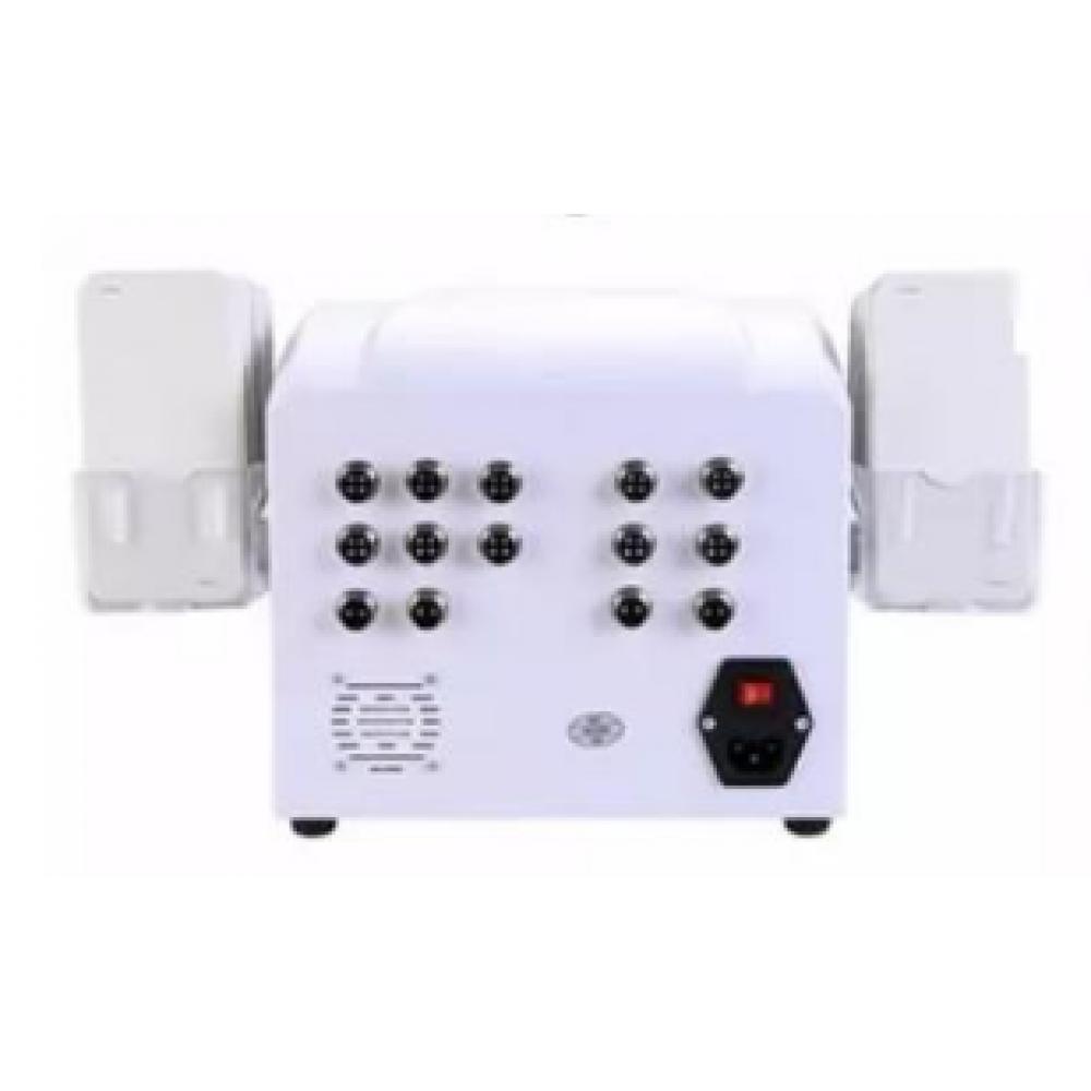 Аппарат лазерного липолиза SA-L051