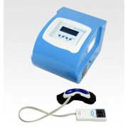 Аппарат прессотерапии SA-Q03