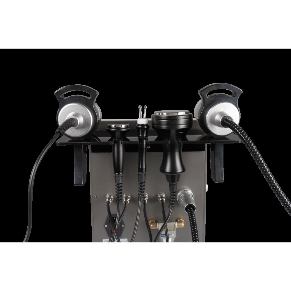 Аппарат для коррекции фигуры SA-6050