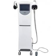 Аппарат вакуумно-роликового массажа и радиолифтинга IVY