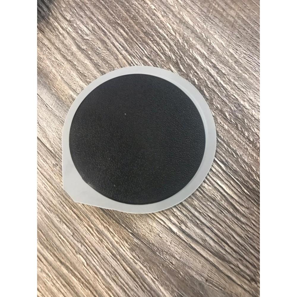Электрод большой на аппарат миостимуляции b-333 (8.5 см) 1 шт