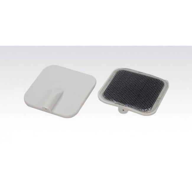 Электрод для лица на аппарат миостимуляции b-333 ( 1 шт)
