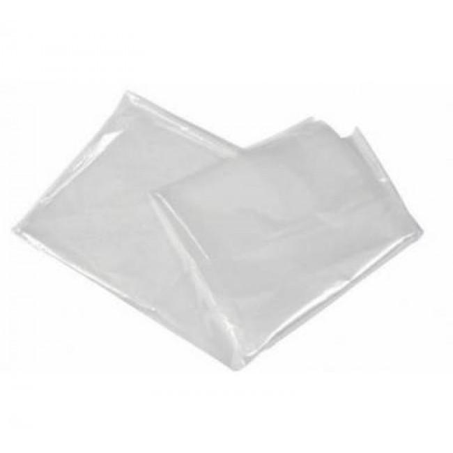 Простыня полиэтиленовая 200*200 (упаковка 20 шт)