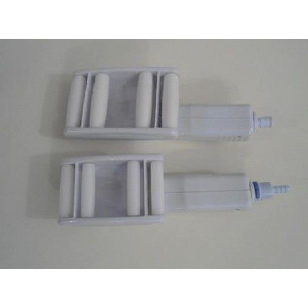 Манипула вакуумная пластиковая ib 8080 (маленькая)