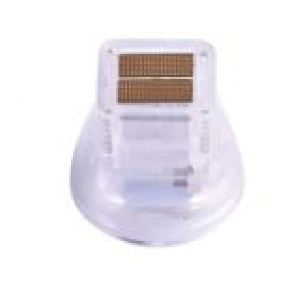 Насадка нано на аппарат sa-e02