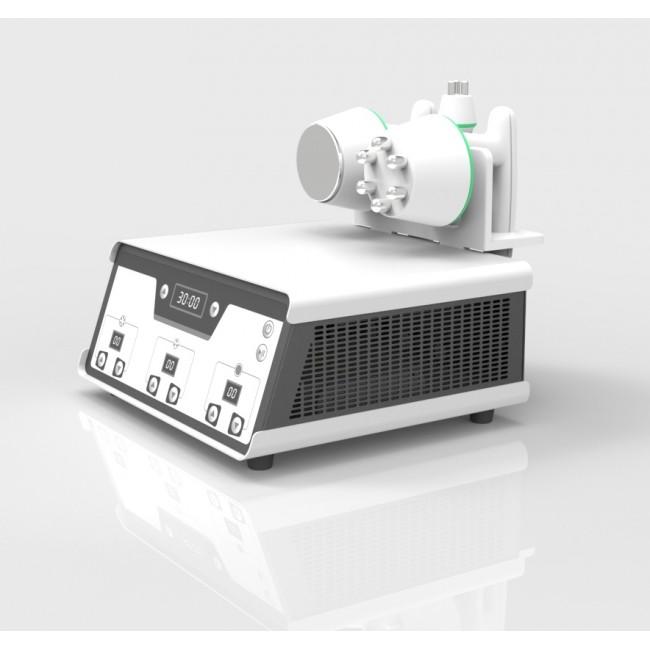 Аппарат кавитации и радиолифтинга aunis
