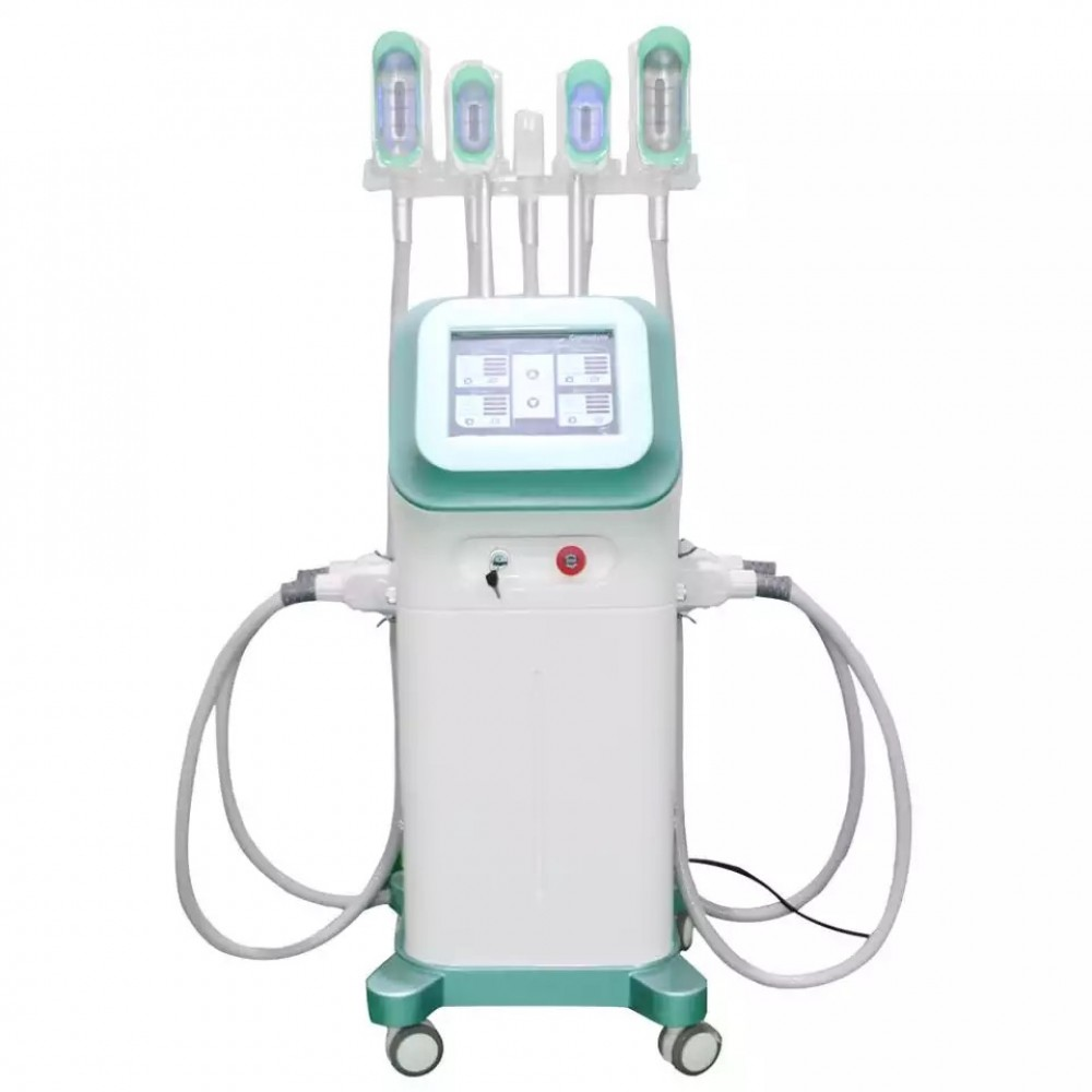 Аппарат криолиполиза SA-BH4S