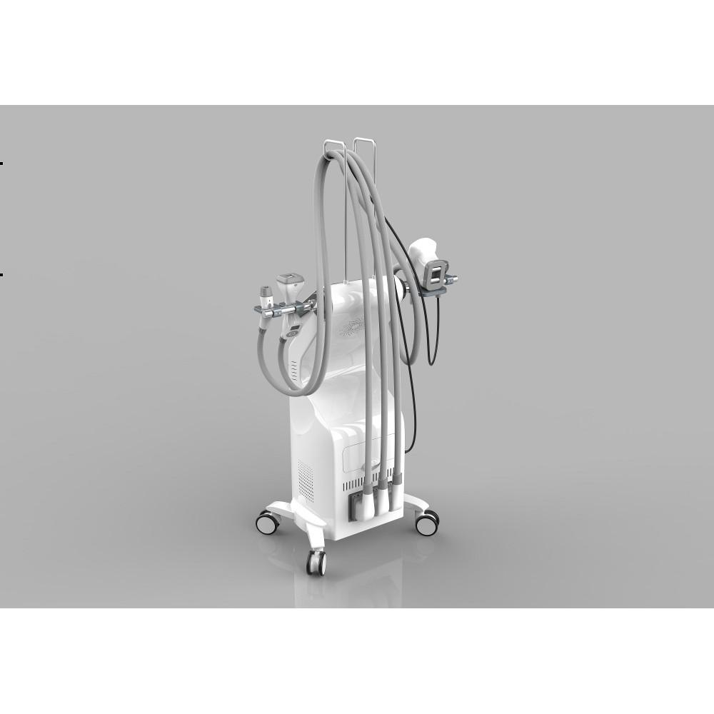 Аппарат для коррекции фигуры SA-VL9