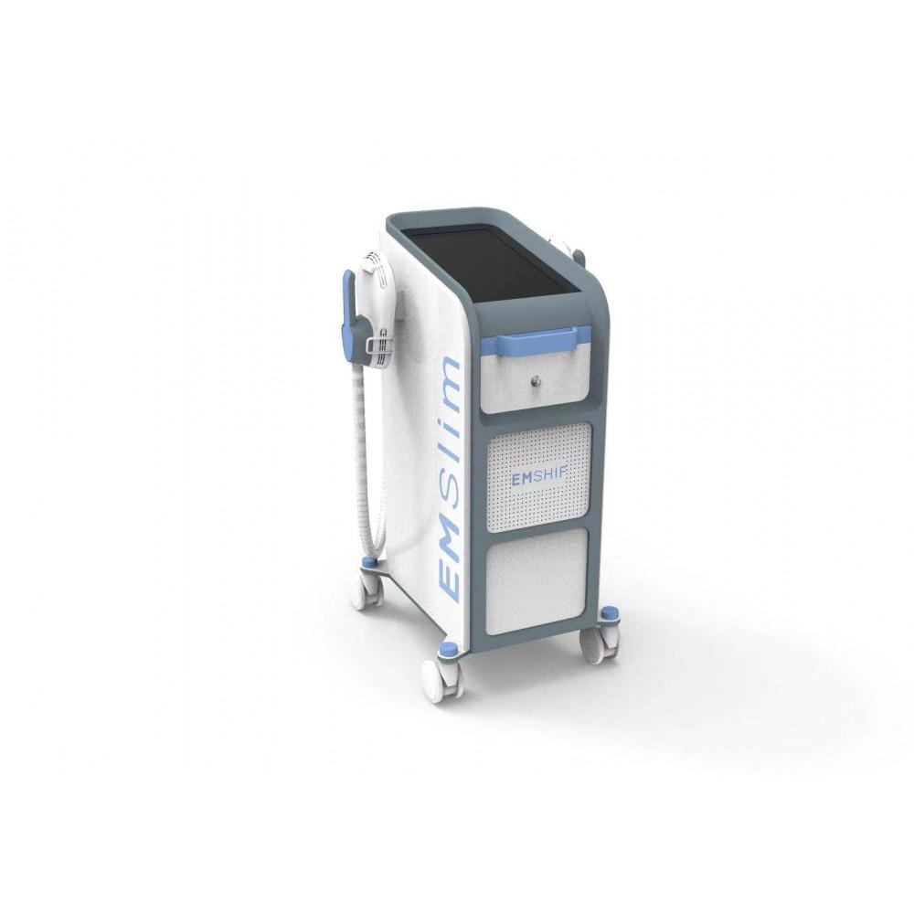Аппарат для коррекции фигуры и стимуляции мышц SA-1139A