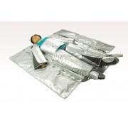 Аппарат прессотерапии SA-M20