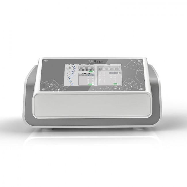 Аппарат прессотерапии V-RSTA