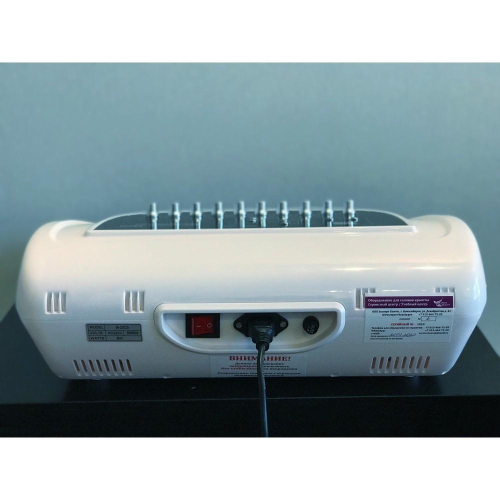 Аппарат миостимуляции B-2003