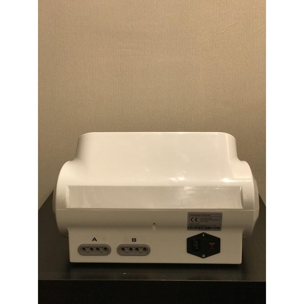 Аппарат прессотерапии SA-Q01