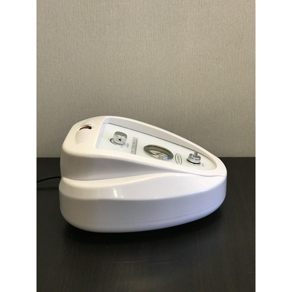 Аппарат вакуумного массажа NV-01 (SA-X0020)