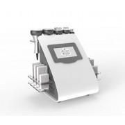 Аппарат для коррекции фигуры SA-6049 (WL-919s)
