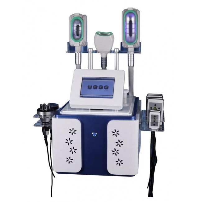 Аппарат для коррекции фигуры SA-LC5