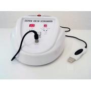 Аппарат ультразвукового пилинга NV - 232