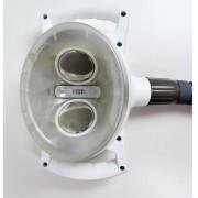Аппарат Anchor V8-С1