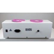 Аппарат миостимуляции B-333H