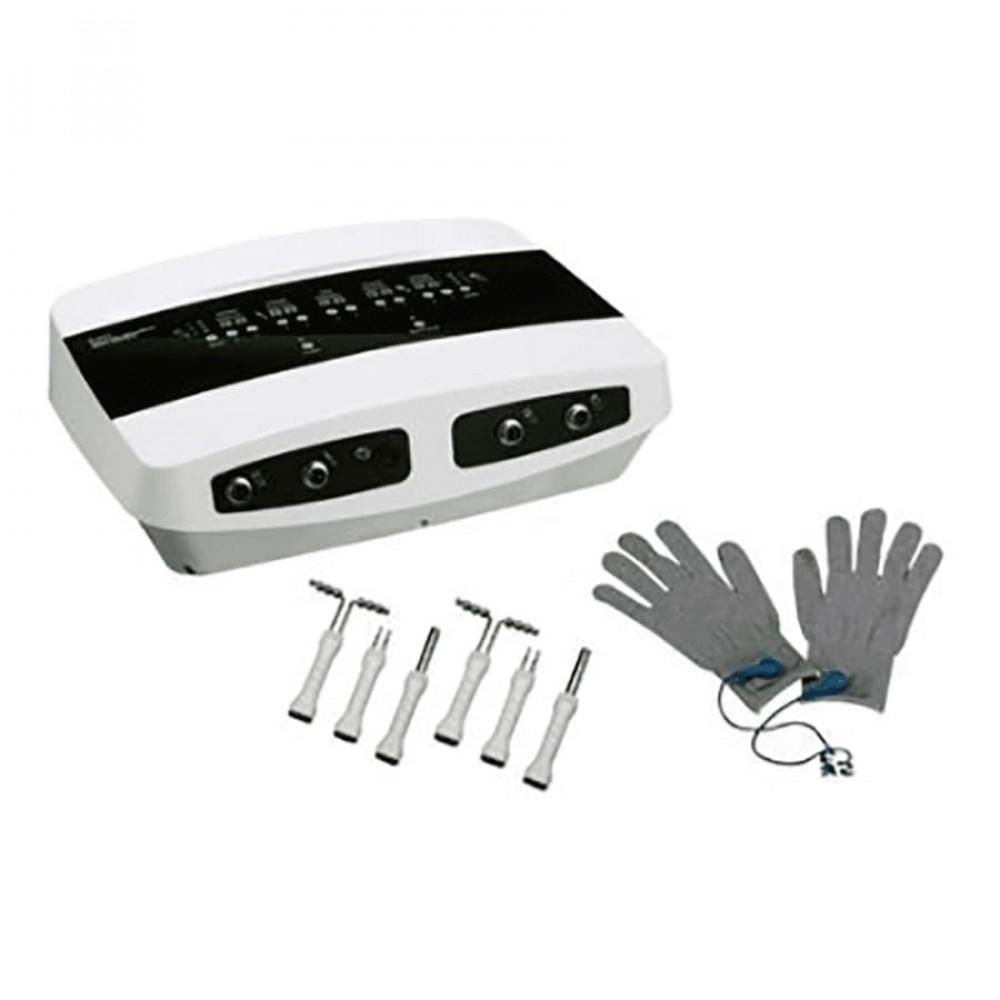 Аппарат микротоковой терапии В-9922