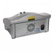 Аппарат Starvac BC-M6 (SP)