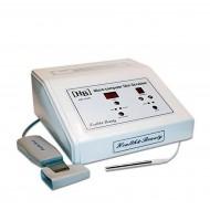 Аппарат ультразвукового пилинга HB-101a