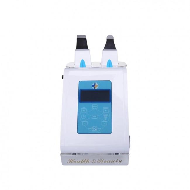 Аппарат ультразвукового пилинга HB-101С