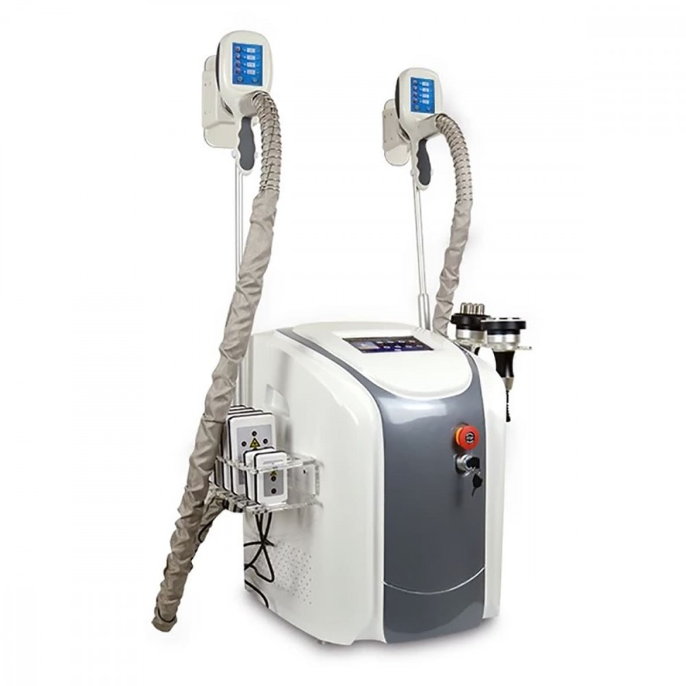 Аппарат для коррекции фигуры KR-302 (SA-LD5)