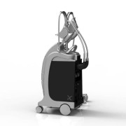Аппарат криолиполиза LS-300
