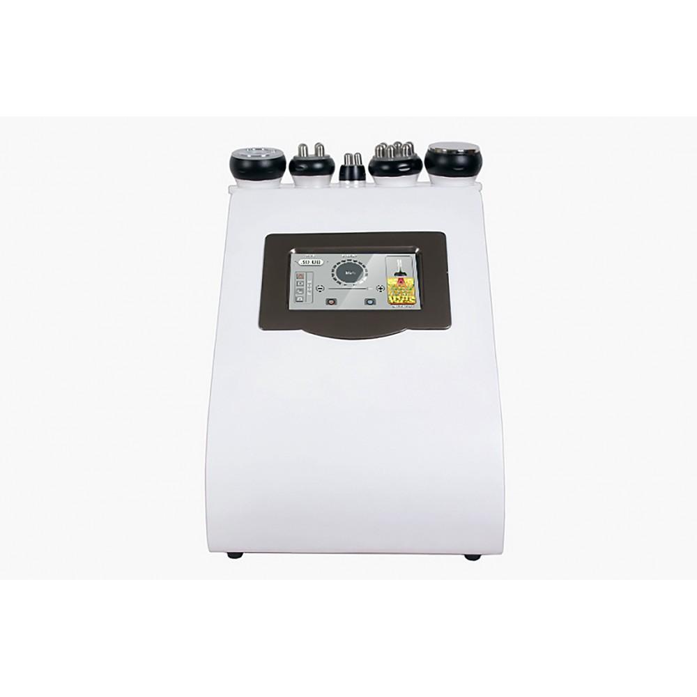 Аппарат для коррекции фигуры SA-6048
