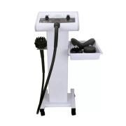 Аппарат вибрационного массажа G5