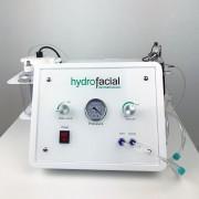 Косметологический комбайн Hydrafacial 4 (sa-h001)